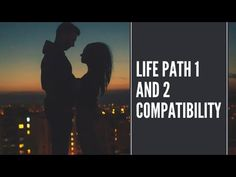 Life Path 1 And 2 Compatibility [Love & Marriage Secrets Revealed] Life Path Number, Secrets Revealed, Numerology, Love And Marriage, The Secret, Paths, How To Find Out