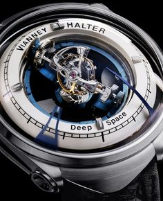 http://www.luxury-insider.com/uploads/news/2013/06/space-the-final-frontier-vianney-halter-deep-space-tourbillon.jpg?width=600