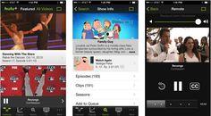 Hulu Plus Gets Chromecast Support for iPhone - iHash.eu
