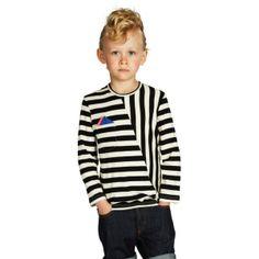 Bang Bang Copenhagen Badbat Hooded Sweatshirt   Scandinavian Minimall