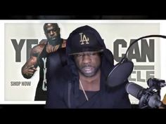 "Monday w/ Kali Muscle - How To Get ""BIG LEGS"" (Q & A #7) - YouTube"