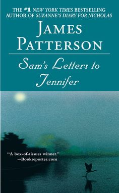 Narrator Jen returns to her grandmother Samantha, who fell and is in a coma. She finds a series of letters addressed to her, about Sam's sec...