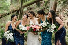 Florals: Photography: Wedding Planner: Decor and Rentals: Bridesmaid Bouquet, Bridesmaids, Bridesmaid Dresses, Wedding Dresses, Flowers Instagram, Garden Party Wedding, Event Venues, Florals, Wedding Planner