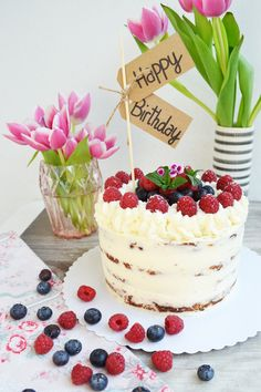 Happy Birthday Flowers Wishes, Happy Birthday Bouquet, Happy Birthday Floral, Happy Birthday Status, Happy Birthday Wishes Images, Happy Birthday Brother, Happy Birthday Celebration, Happy Birthday Video, Birthday Blessings