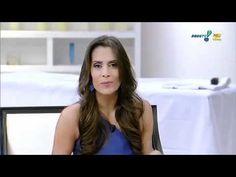 Bostaço: Keila Lima detona RedeTV e Daniela Albuquerque ao ...