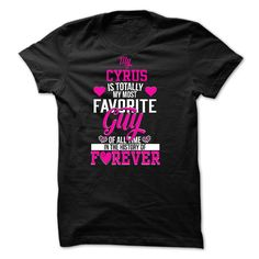 (Tshirt Perfect Sell) T-shirt for wife of ANDERSON Teeshirt of year Hoodies, Funny Tee Shirts