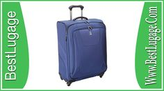 Hand Luggage Bag, Cheap Luggage, Luggage Shop, Luggage Trolley, Luggage Case, Luggage Brands, Luggage Online, Small Carry On Luggage, 3 Piece Luggage Set