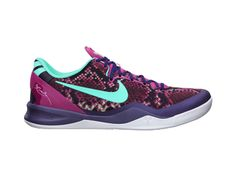 Nike Basketball Shoes Short