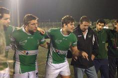 SENIORES - Resultado final #cascais #cascaisrugby #rugby   CDUP 06 x Cascais 19  SEMPRE A CRESCER, VIVA O CASCAIS!!!