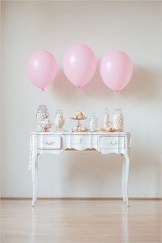 little vintage rentals #vintagerentals http://www.weddingchicks.com/2013/11/19/little-vintage-rentals/