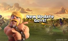 Clash of Clans Update - Loot Cart, Star Bonus and Treasury - http://cocland.com/miscellaneous/new-clash-of-clans-update-loot-cart-star-bonus-and-treasury