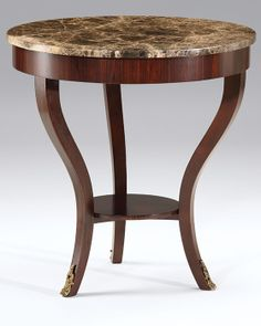 1000 Images About Tavoli Tables On Pinterest Oval