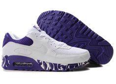 Womens Nike Air max