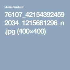76107_421543924592034_1215681296_n.jpg (400×400)
