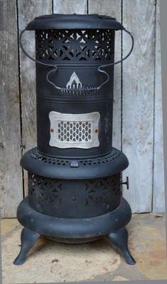 220 Best Vintage Oil Heaters Images