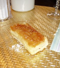 Delicious recipes: French Toast Bake