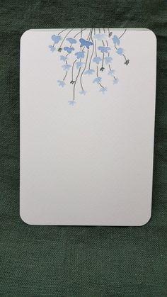 Watercolor Sketchbook, Watercolor Paintings, Watercolors, Diy Christmas Cards, Flower Art, Illustration Art, Tapestry, Embroidery, Drawings