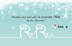 Rhesoe by Mélanie Duranteau