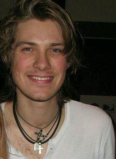 My sexig angel I love him