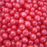 Cherry Sours, YUM!