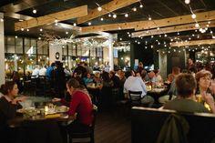 5. Big Grove Tavern