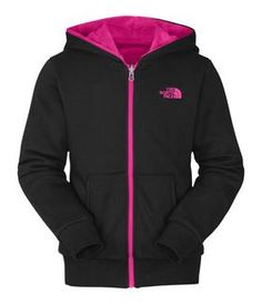 c51cd817d41 9 Best Clothes for Kids images