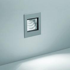 Artemide Aria Mini Wall Lamp