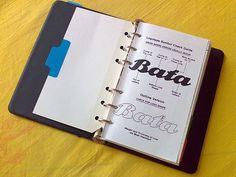 Tomáš Baťa - Google-Suche Bata Shoes, Logo Shapes, Outline, Symbols, Letters, Google, Searching, Icons, Lettering