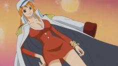 One Piece - L'arco 'Marine Rookie' dal 19 marzo, visual, promo e personaggi - Sw Tweens