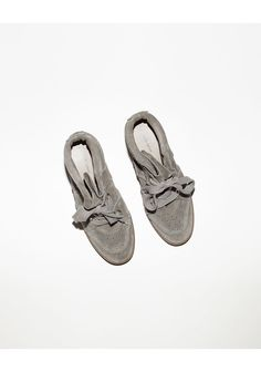 Isabel Marant / Sneaker