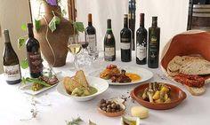 Reguengos de Monsaraz vai promover Cidade Europeia do Vinho 2015 no Congresso de Professores de Matemática