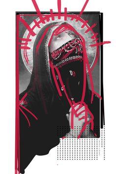 Best fashion poster design street 28 Ideas - Sites new Poster Design, Graphic Design Posters, Graphic Design Inspiration, Vaporwave Art, Ange Demon, Glitch Art, Grafik Design, Aesthetic Art, Collage Art