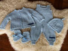 Lykketrollet: Hentesettet til lillebror Winter Hats, Sweaters, Fashion, Moda, Fashion Styles, Pullover, Fasion, Fashion Illustrations, Sweater