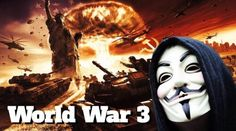 Normalizing Government Behavior May Lead to World War III  News #news #alternativenews