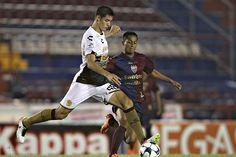 A qué hora juega Atlante vs Dorados la ida de la Final del Ascenso MX A2016 - https://webadictos.com/2016/11/29/hora-atlante-vs-dorados-final-ascenso-mx-a2016/?utm_source=PN&utm_medium=Pinterest&utm_campaign=PN%2Bposts