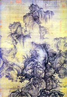 """Question of the day: which artist created """"Early Spring""""? To check your answer, go to http://freerice.com/#/famous-paintings/827?utm_source=pinterest.com_medium=pin_campaign=fr_question_a_day"""