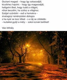 Poems, Celestial, Outdoor, Outdoors, Poetry, Verses, Outdoor Games, The Great Outdoors, Poem