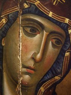 View album on Yandex. Byzantine Icons, Byzantine Art, Religious Icons, Religious Art, Madonna, Beautiful Morning Messages, 3 4 Face, Religion Catolica, Face Icon