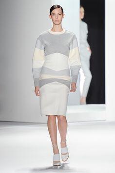 #Lacoste Fall-Winter 2013 Fashion Show