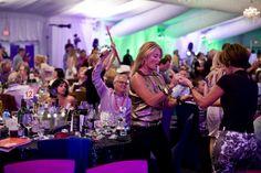 NAPLES WINTER WINE FESTIVAL RAISES AN IMPRESSIVE $8.5 MILLION FOR CHILDREN'S CHARITIES!!!  http://www.hauteliving.com/2013/01/naples-winter-wine-festival-raises-over-8.5-million-for-children's-charities/338456/