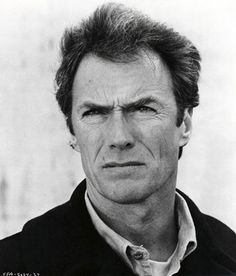 Clint Eastwood dans le rôle de Joel (BoE)