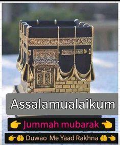 Juma Mubarak Images, Jumah Mubarak, Punjabi Suits Party Wear, Full Hd Wallpaper, Islamic Love Quotes, Anime Art Girl, Allah, Night, God