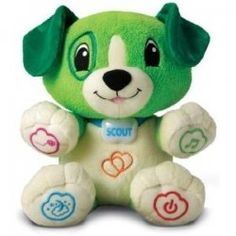 Buy your child Leap Frog Educational Toys that will help develop their learning skills in a fun and entertaining way.#ChildEducationaltoys http://www.toylinksinc.com/