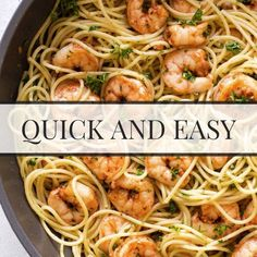 All the best Quick and Easy Dinner Recipes by Girl Gone Gourmet. Quick Recipes, Quick Easy Meals, Chicken Cordon Bleu, Chicken Pasta Recipes, Delicious Dinner Recipes, Cooking, Ethnic Recipes, Food, Gourmet