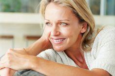 BADANIA OD 30 R.Ż - ZDROWIE = PIĘKNO :) Badanie cholesterolu - raz na 5 lat Kontrola u okulisty i badanie dna oka - raz na 5 lat Morfologia, OB, ogólne badanie moczu i USG piersi – raz do roku Mammografia - po 36. roku życia raz na 5 lat Badanie ginekologiczne i cytologia - raz na rok Pomiar ciśnienia tętniczego i ogólne badanie u lekarza internisty - raz do roku Kontrola stomatologiczna - co 6 miesięcy Samobadanie piersi - co miesiąc