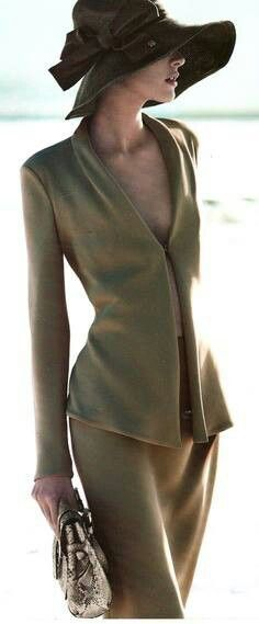 Armani suit....never out of style #irresistiblyitalian