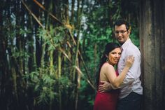Jorge + Cristy - Gera Juarez Photographer