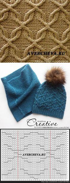 Slouchy Socks free knit pattern in Hygge yarn. Knitting Stitches, Knitting Patterns Free, Free Knitting, Beginner Knitting Projects, Knitting For Beginners, Shawl Patterns, Stitch Patterns, Learn To Crochet, Knit Crochet