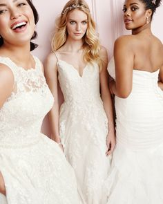 33 Best Be Your Own Bride Images Bride Davids Bridal Wedding