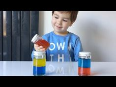 TheDadLab: Educational Toys, Fun Activities And Science For Children - YouTube
